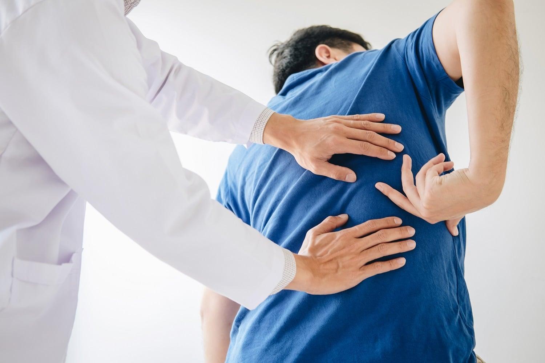 tratamento para dor
