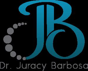 Dr Juracy Barbosa
